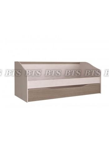 Кровать с ящиком Паскаль