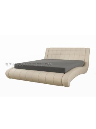 Кровать мягкая Шарлотта