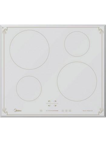 Индукционная варочная панель MC-IF7021B2-RW