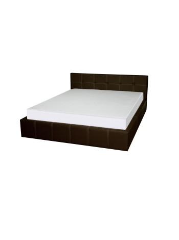 Кровать мягкая Герта