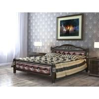Кровать Карина-11 Бриллиант