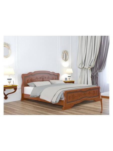 Кровать Карина 6 тахта