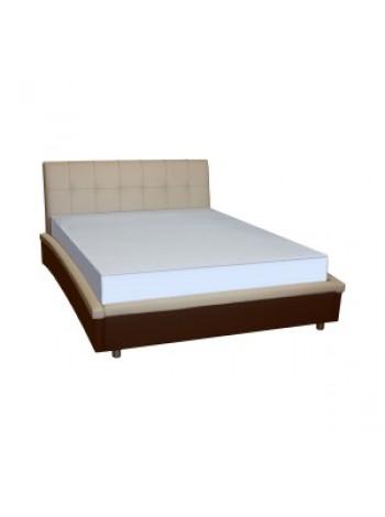 Кровать мягкая Севилья