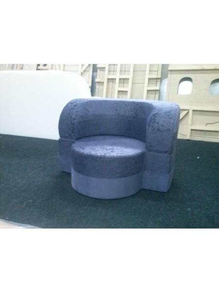 Кресло Колибри
