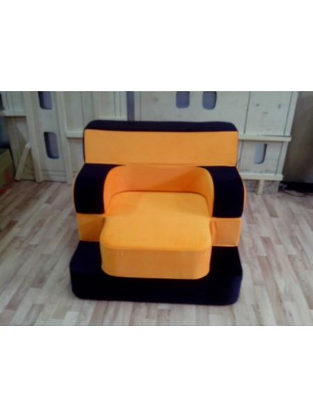 Кресло Ладья