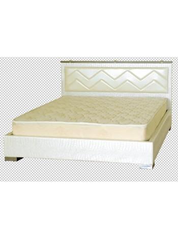 Кровать Кристина 8