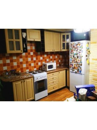 Кухня  Масандра