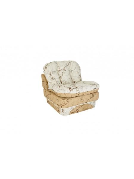 Кресло Софья