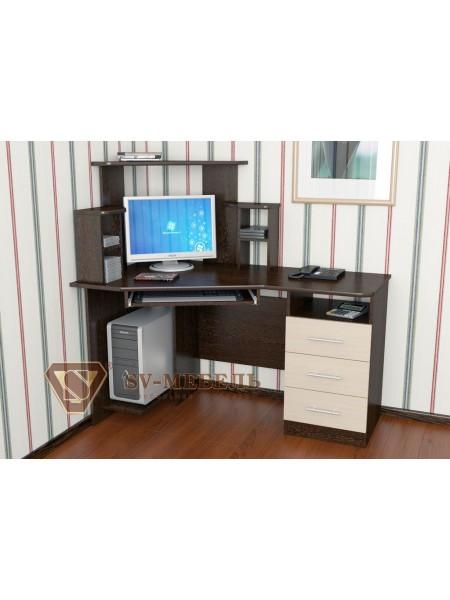 Компьютерный стол-3
